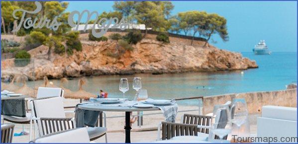 8 best family holiday hotels in majorca mallorca holiday guide 16 8 Best Family Holiday Hotels In Majorca   Mallorca Holiday Guide