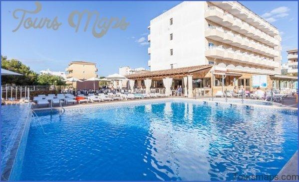 8 best family holiday hotels in majorca mallorca holiday guide 7 8 Best Family Holiday Hotels In Majorca   Mallorca Holiday Guide