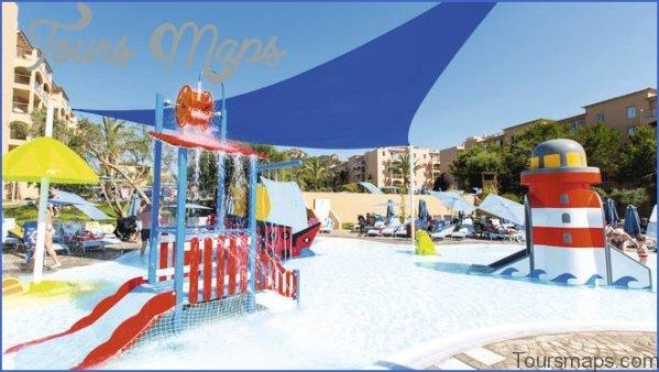 8 best family holiday hotels in majorca mallorca holiday guide 8 8 Best Family Holiday Hotels In Majorca   Mallorca Holiday Guide