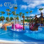 8 best family holiday hotels in tenerife tenerife holiday guide 1 150x150 8 Best Family Holiday Hotels In Tenerife   Tenerife Holiday Guide