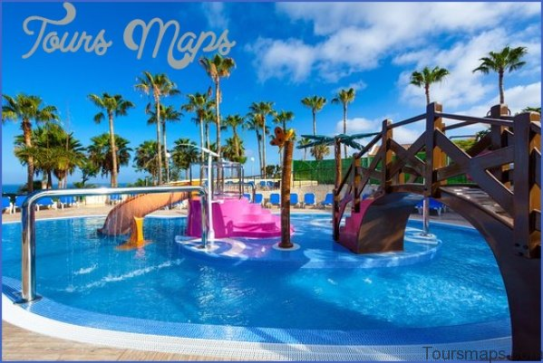 8 best family holiday hotels in tenerife tenerife holiday guide 1 8 Best Family Holiday Hotels In Tenerife   Tenerife Holiday Guide