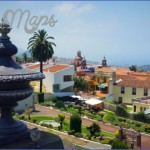 8 best family holiday hotels in tenerife tenerife holiday guide 10 150x150 8 Best Family Holiday Hotels In Tenerife   Tenerife Holiday Guide