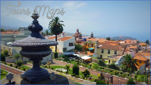 8 best family holiday hotels in tenerife tenerife holiday guide 10 8 Best Family Holiday Hotels In Tenerife   Tenerife Holiday Guide