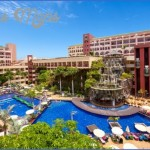 8 best family holiday hotels in tenerife tenerife holiday guide 11 150x150 8 Best Family Holiday Hotels In Tenerife   Tenerife Holiday Guide
