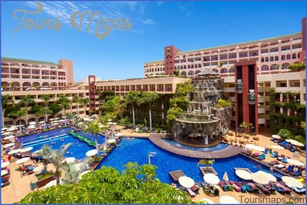 8 best family holiday hotels in tenerife tenerife holiday guide 11 8 Best Family Holiday Hotels In Tenerife   Tenerife Holiday Guide