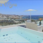 8 best family holiday hotels in tenerife tenerife holiday guide 14 150x150 8 Best Family Holiday Hotels In Tenerife   Tenerife Holiday Guide