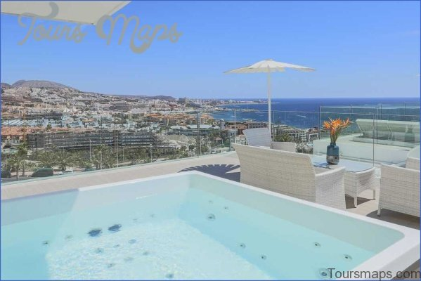 8 best family holiday hotels in tenerife tenerife holiday guide 14 8 Best Family Holiday Hotels In Tenerife   Tenerife Holiday Guide