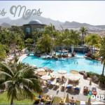 8 best family holiday hotels in tenerife tenerife holiday guide 16 150x150 8 Best Family Holiday Hotels In Tenerife   Tenerife Holiday Guide