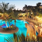 8 best family holiday hotels in tenerife tenerife holiday guide 6 150x150 8 Best Family Holiday Hotels In Tenerife   Tenerife Holiday Guide
