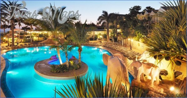 8 best family holiday hotels in tenerife tenerife holiday guide 6 8 Best Family Holiday Hotels In Tenerife   Tenerife Holiday Guide