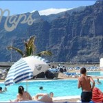 8 best family holiday hotels in tenerife tenerife holiday guide 9 150x150 8 Best Family Holiday Hotels In Tenerife   Tenerife Holiday Guide