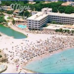 8 best hotels in can picafort majorca 0 150x150 8 Best Hotels In Can Picafort Majorca