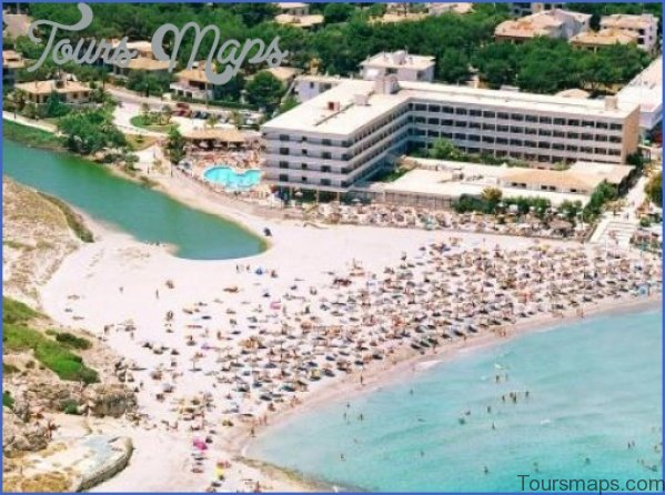 8 best hotels in can picafort majorca 0 8 Best Hotels In Can Picafort Majorca