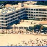8 best hotels in can picafort majorca 1 150x150 8 Best Hotels In Can Picafort Majorca