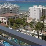 8 best hotels in can picafort majorca 10 150x150 8 Best Hotels In Can Picafort Majorca