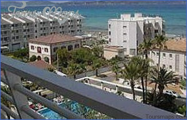8 best hotels in can picafort majorca 10 8 Best Hotels In Can Picafort Majorca