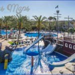 8 best hotels in can picafort majorca 12 150x150 8 Best Hotels In Can Picafort Majorca