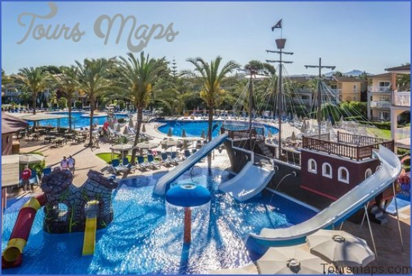 8 best hotels in can picafort majorca 12 8 Best Hotels In Can Picafort Majorca