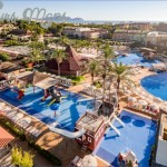 8 best hotels in can picafort majorca 2 150x150 8 Best Hotels In Can Picafort Majorca