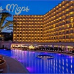 8 best hotels in magaluf majorca 1 150x150 8 Best hotels in Magaluf Majorca