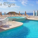8 best hotels in magaluf majorca 10 150x150 8 Best hotels in Magaluf Majorca
