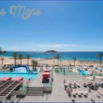 8 best hotels in magaluf majorca 12 150x150 8 Best hotels in Magaluf Majorca