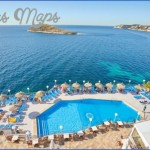 8 best hotels in magaluf majorca 16 150x150 8 Best hotels in Magaluf Majorca