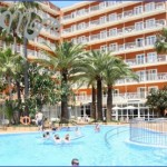 8 best hotels in magaluf majorca 2 150x150 8 Best hotels in Magaluf Majorca