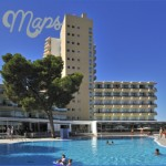 8 best hotels in magaluf majorca 3 150x150 8 Best hotels in Magaluf Majorca