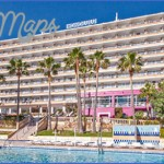 8 best hotels in magaluf majorca 5 150x150 8 Best hotels in Magaluf Majorca