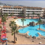 8 best hotels in magaluf majorca 7 150x150 8 Best hotels in Magaluf Majorca
