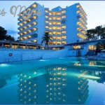 8 best hotels in magaluf majorca 9 150x150 8 Best hotels in Magaluf Majorca