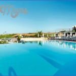 8 best hotels in meloneras maspalomas gran canaria 11 150x150 8 Best hotels in Meloneras   Maspalomas Gran Canaria