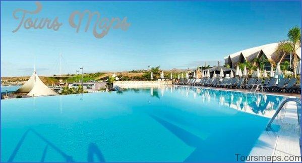 8 best hotels in meloneras maspalomas gran canaria 11 8 Best hotels in Meloneras   Maspalomas Gran Canaria
