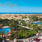 8 best hotels in meloneras maspalomas gran canaria 14 150x150 8 Best hotels in Meloneras   Maspalomas Gran Canaria