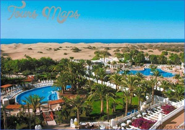 8 best hotels in meloneras maspalomas gran canaria 14 8 Best hotels in Meloneras   Maspalomas Gran Canaria