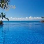 8 best hotels in meloneras maspalomas gran canaria 17 150x150 8 Best hotels in Meloneras   Maspalomas Gran Canaria