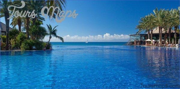 8 best hotels in meloneras maspalomas gran canaria 17 8 Best hotels in Meloneras   Maspalomas Gran Canaria