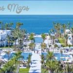 8 best hotels in meloneras maspalomas gran canaria 7 150x150 8 Best hotels in Meloneras   Maspalomas Gran Canaria