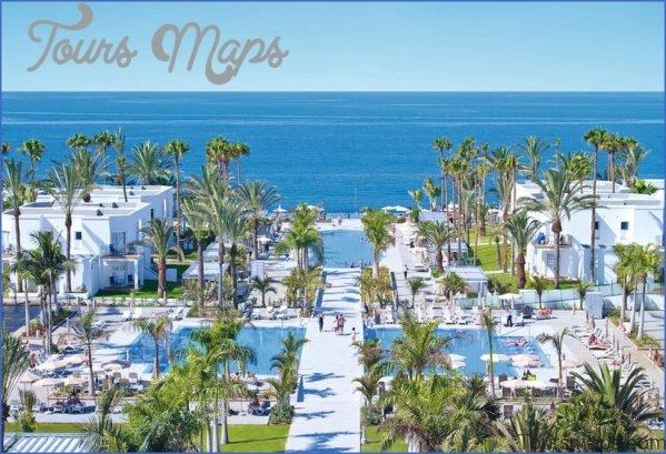 8 best hotels in meloneras maspalomas gran canaria 7 8 Best hotels in Meloneras   Maspalomas Gran Canaria