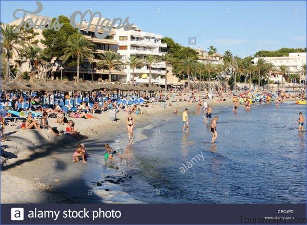 8 best hotels in paguera peguera majorca 7 8 Best hotels in Paguera   Peguera Majorca