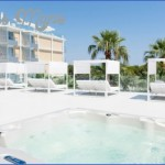 8 best hotels in palma nova majorca 1 150x150 8 Best hotels in Palma Nova Majorca