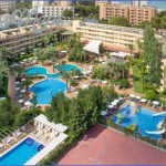 8 best hotels in palma nova majorca 13 150x150 8 Best hotels in Palma Nova Majorca