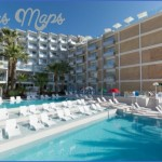 8 best hotels in palma nova majorca 4 150x150 8 Best hotels in Palma Nova Majorca