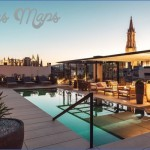 8 best hotels in palma nova majorca 6 150x150 8 Best hotels in Palma Nova Majorca