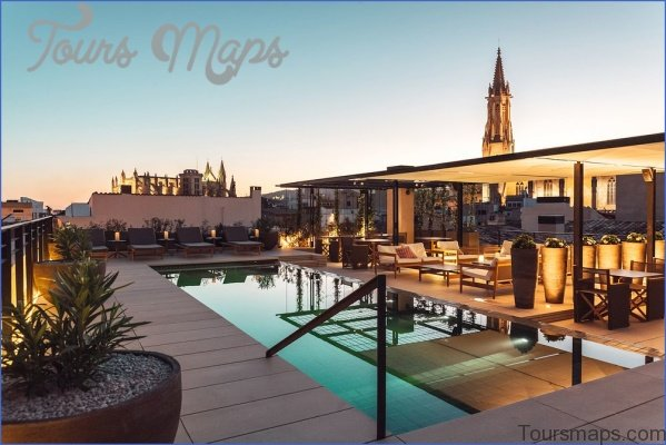 8 best hotels in palma nova majorca 6 8 Best hotels in Palma Nova Majorca