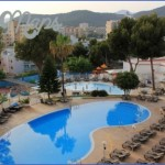 8 best hotels in palma nova majorca 7 150x150 8 Best hotels in Palma Nova Majorca