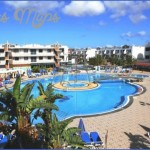 8 best hotels in playa blanca lanzarote 0 150x150 8 Best hotels in Playa Blanca Lanzarote