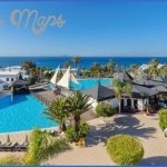 8 best hotels in playa blanca lanzarote 1 150x150 8 Best hotels in Playa Blanca Lanzarote