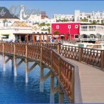 8 best hotels in playa blanca lanzarote 13 150x150 8 Best hotels in Playa Blanca Lanzarote